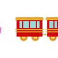小火車.png