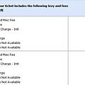 機票價格.png