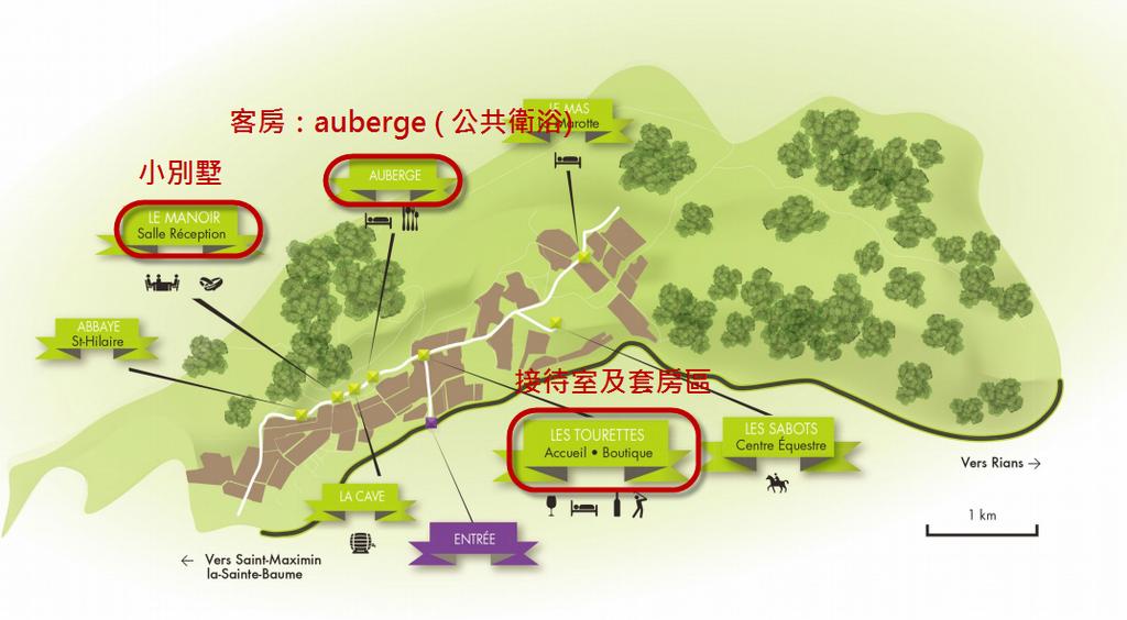 酒莊map.png