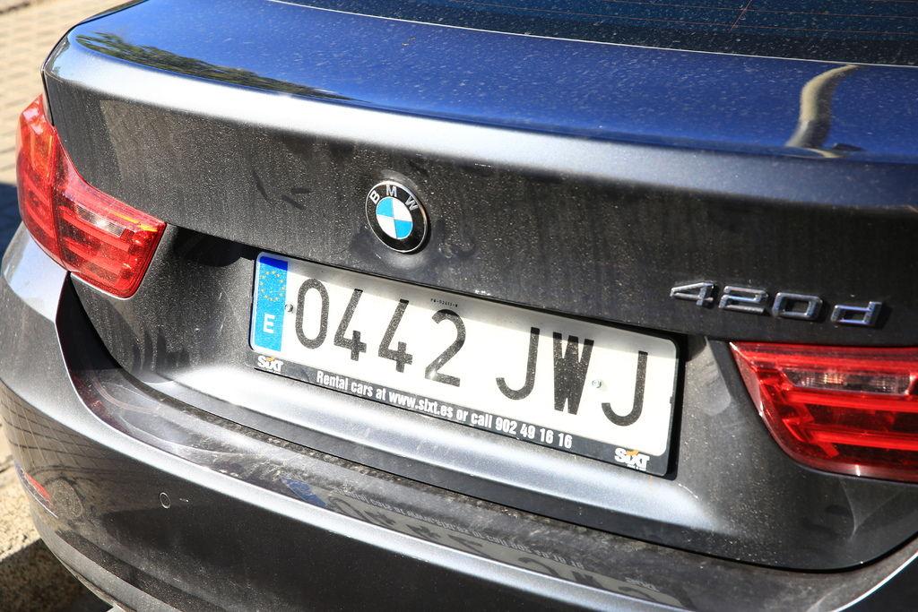 6M5A8226.JPG
