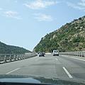西班牙往南法2.png