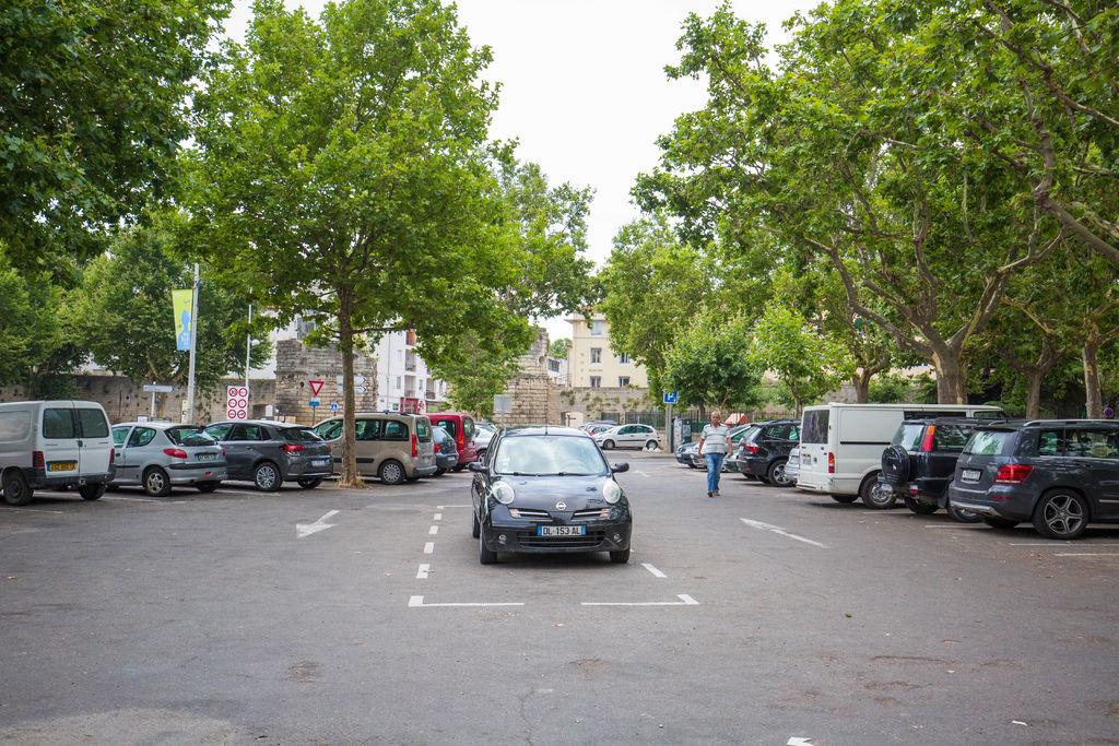 Arles2.jpg