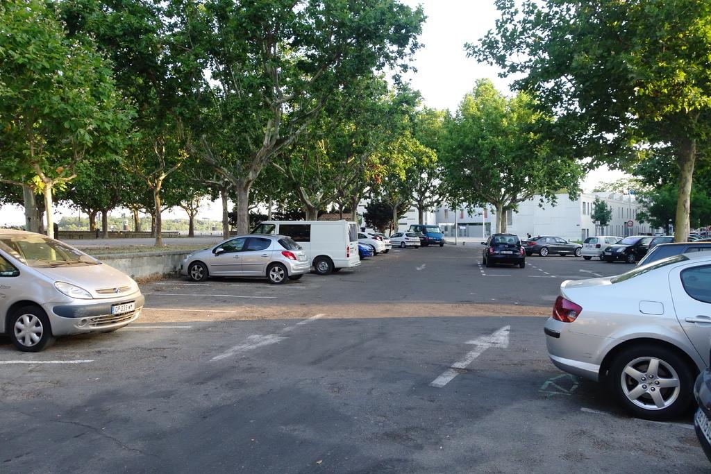 Arles3.jpg