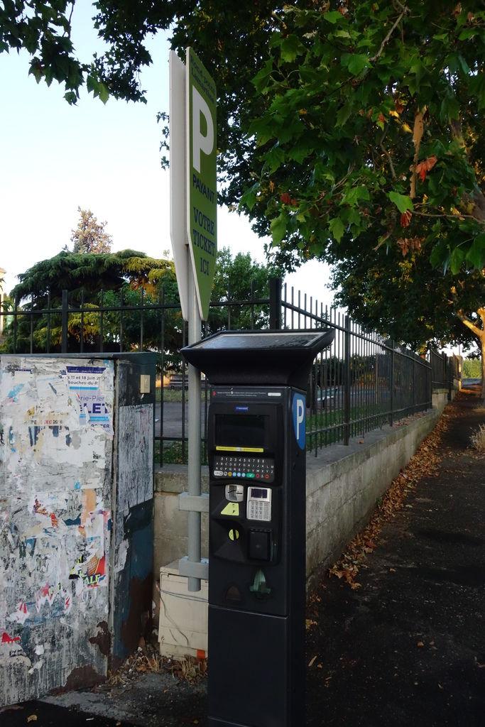 Arles0.JPG