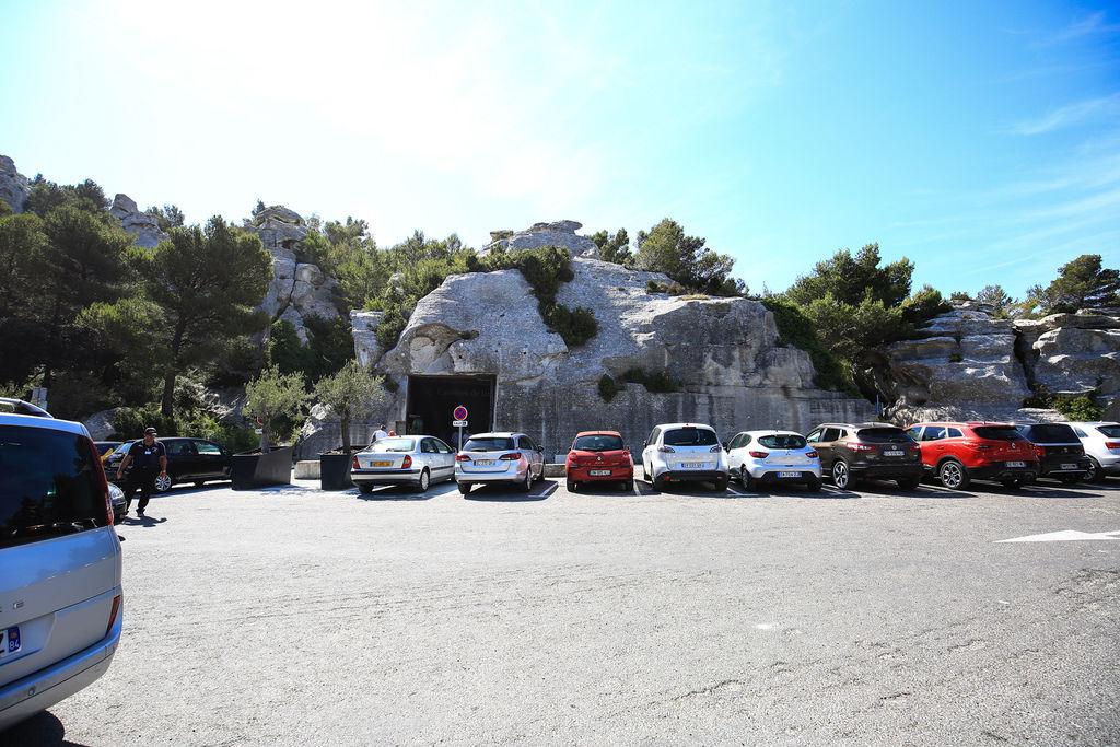 巨石2.jpg