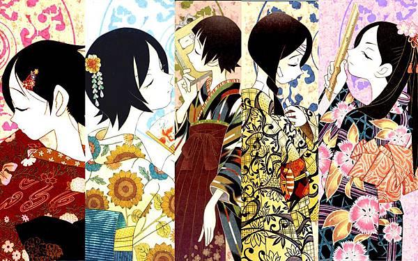 sayonara zetsubou sensei japanese clothes 1680x1050 wallpaper_www.miscellaneoushi.com_37.jpg