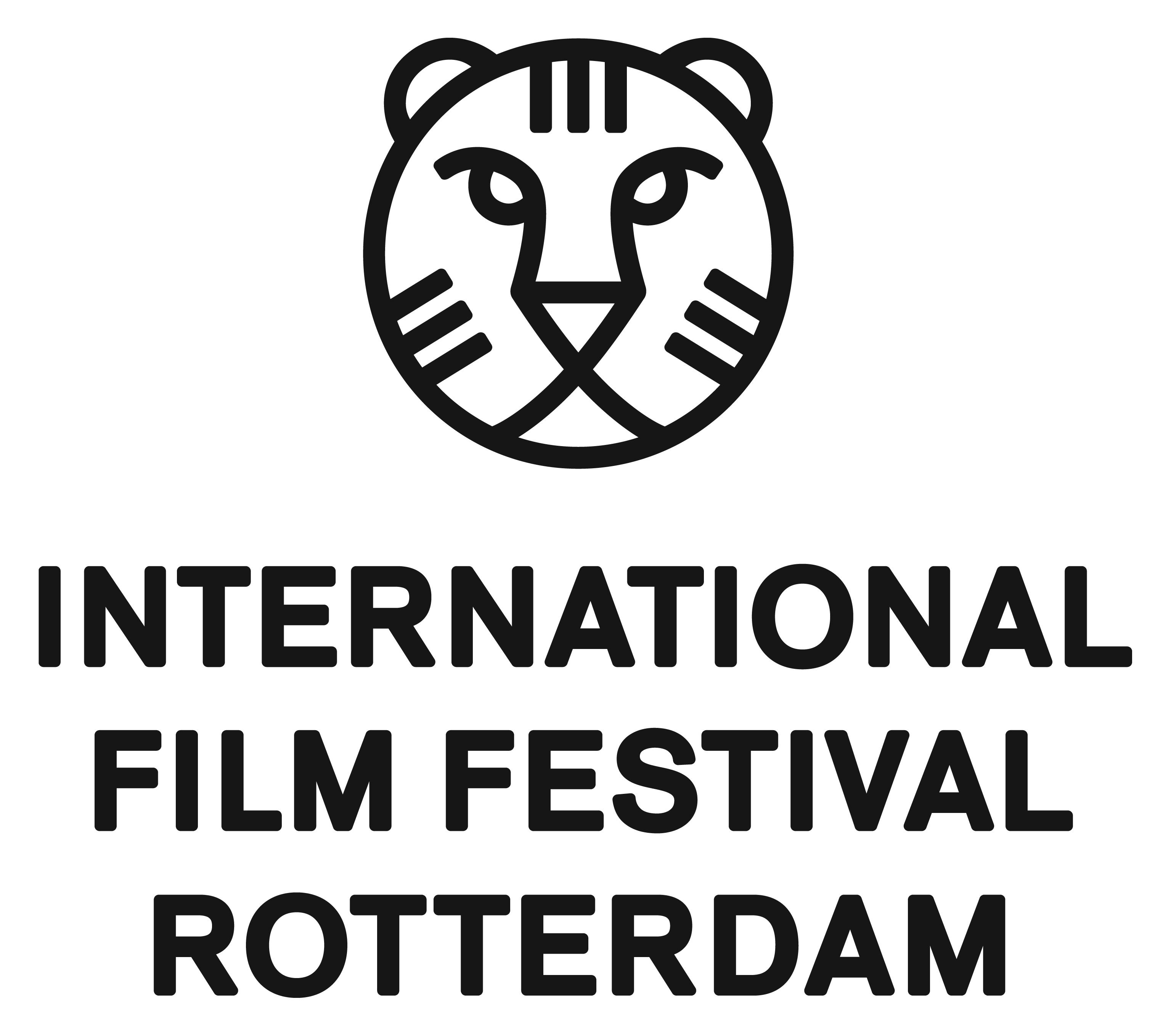 IFFR-logo.JPG