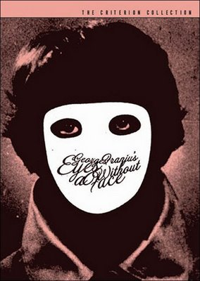 Eyes Without a Face1.jpg