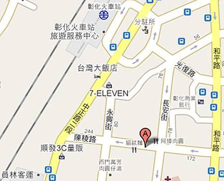 庇護工場地圖.bmp