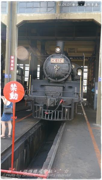 P1290079.JPG