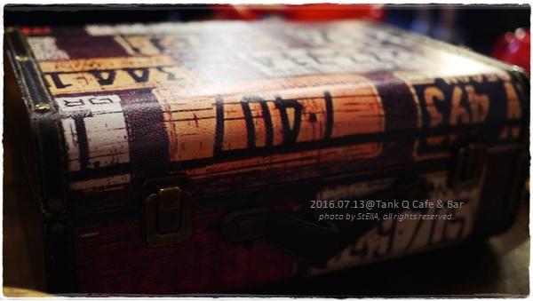 P1580118.JPG