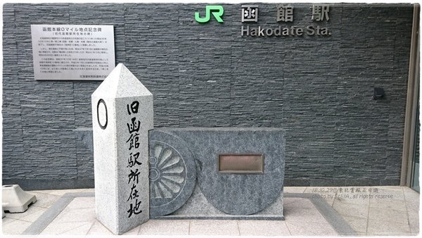 DSC_5027.JPG