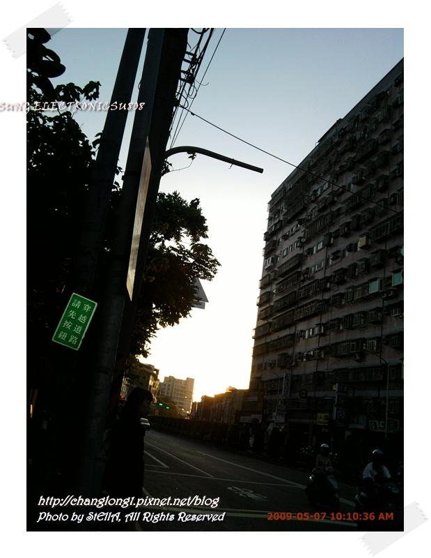 相片002.jpg