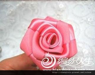 折玫瑰.JPG