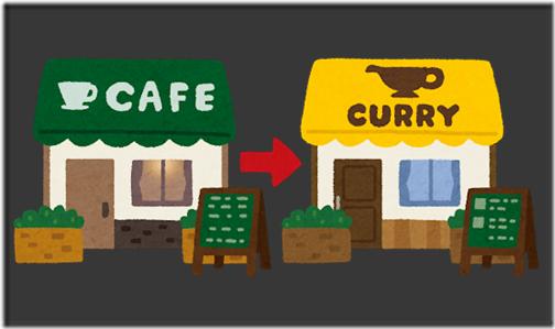 shop_restaurant_inuki