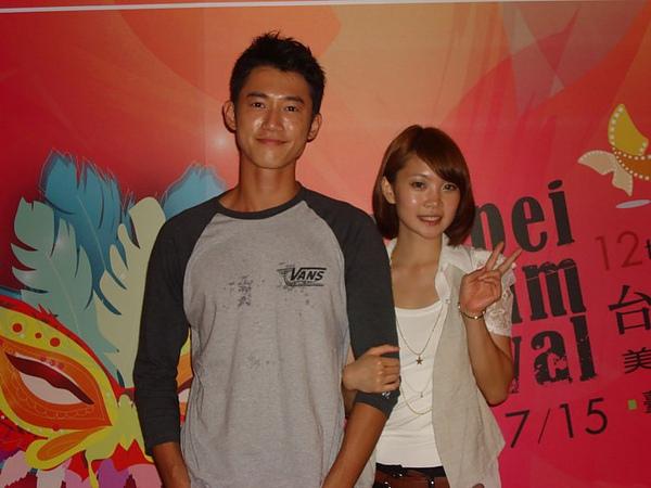張作驥《當愛來的時候》片段搶先在台北電影節上亮相.jpg