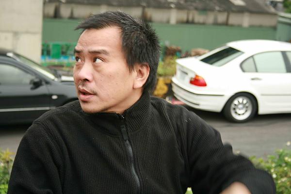 張作驥2012新片《暑假作業》廣徵老中幼三世代演員.jpg
