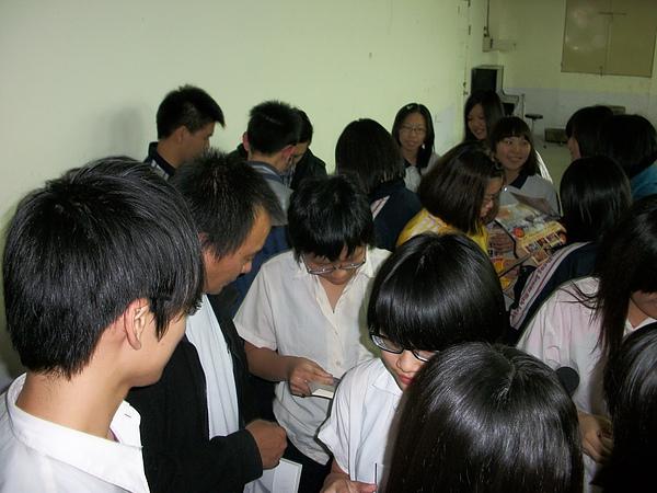 中正高中 055.jpg