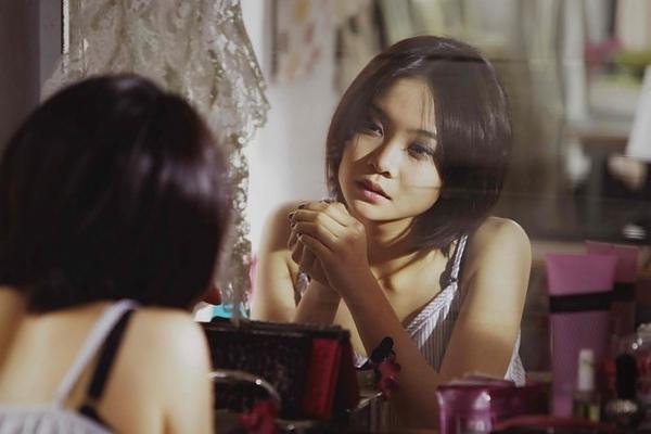 自己賺票房《當愛來的時候》女主角李亦捷新片還沒上映先賺進22萬.jpg