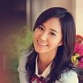 yuri_800x600.jpg