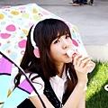 sunny_800x600.jpg