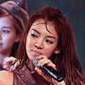 hyoyeon_800x600.jpg