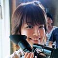 sooyoung_800x600.jpg