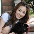 taeyeon_800x600.jpg