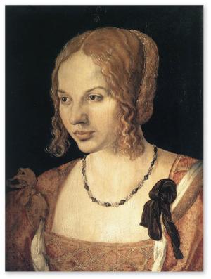 young-venetian-woman_1.jpg