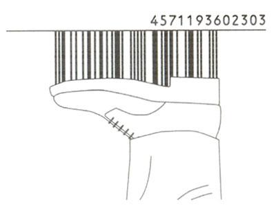 barcode_3_1.jpg