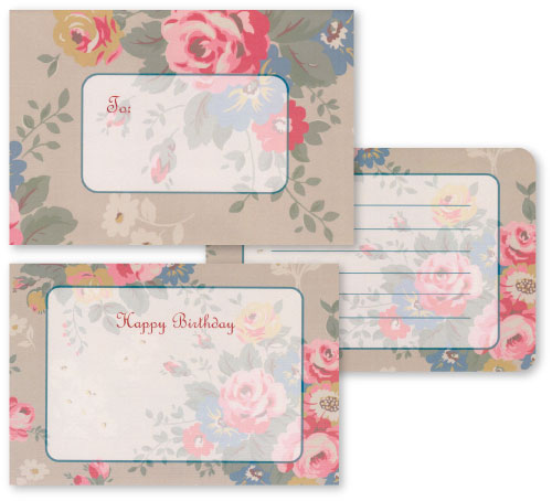 rose-bunch-letterset.jpg