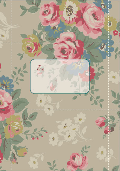rose-bunch_envelope_1.jpg