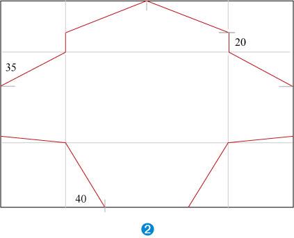 step_2.jpg