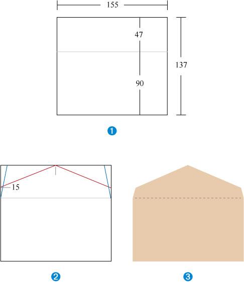 liner_1-3.jpg
