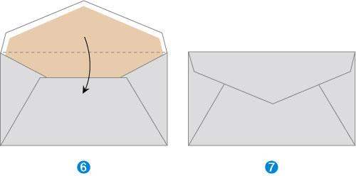 step_6-7.jpg