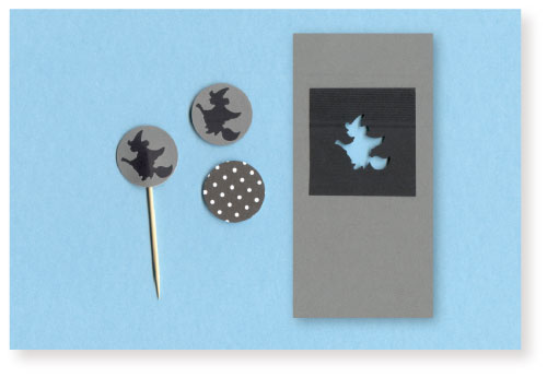 witch_stencil-and-flag.jpg