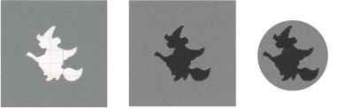 witch_steps.jpg