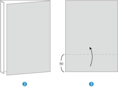 steps_2-3.jpg