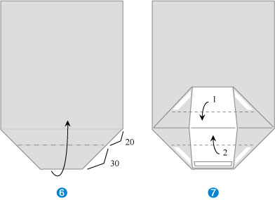 steps_6-7.jpg