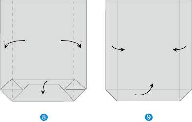 steps_8-9.jpg