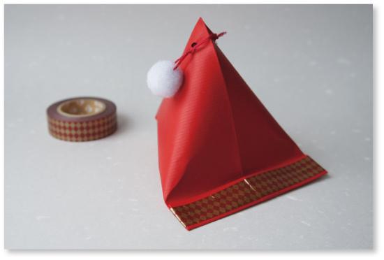 hat-comp