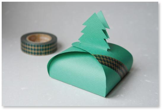 tree-box