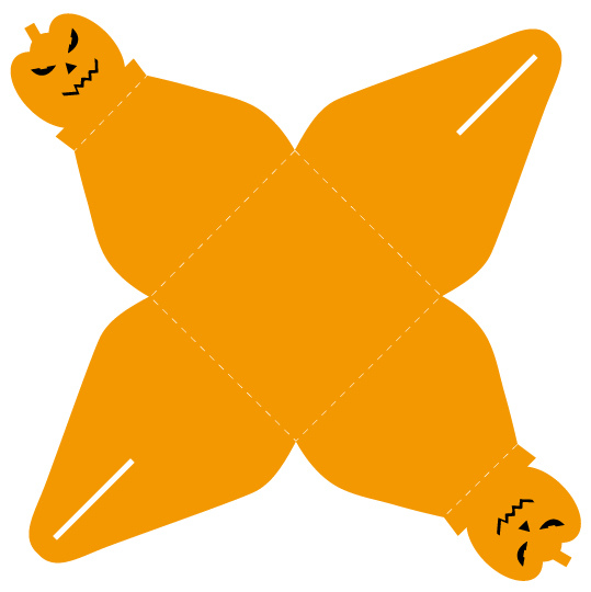 06_pumpkin-box_color_line.jpg