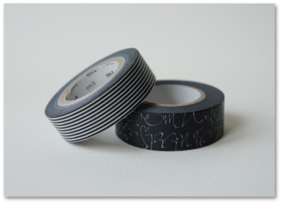 08_mt_tape.jpg