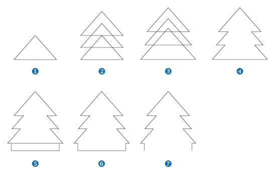 xmas-tree-box_steps