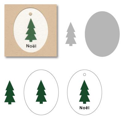 tag_tree