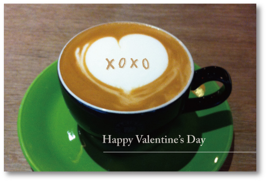 valentine's-coffee_comp
