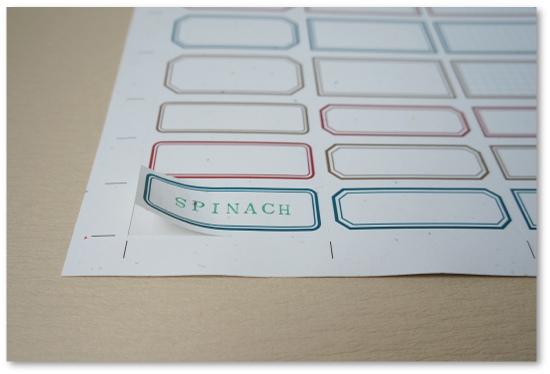 label_sticker_2.jpg