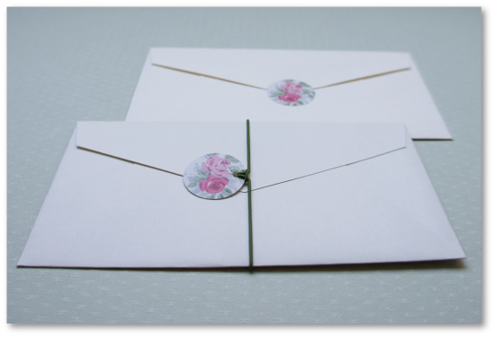 envelope_comp_3.jpg
