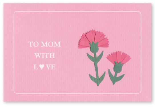carnation_card.jpg